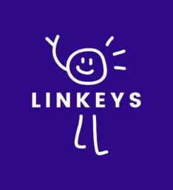 Linkeys SA