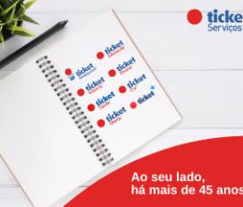 Ticket Restaurant de Portugal, S. A.